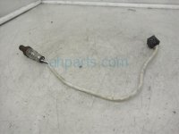 $50 Nissan Lower-Left Manifold Oxygen Sensor