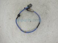 $50 Mazda AIR FUEL RATIO OXYGEN SENSOR (FRONT)