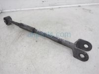 $40 Toyota RR/LH Rear Location Arm No2