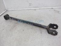 $35 Toyota RR/RH Forward Strut