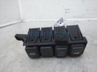 $20 Nissan ECO/AWD/DOWN HILL SWITCH ASSEMBLY