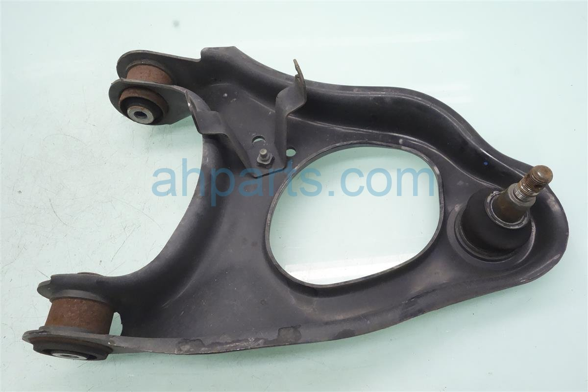 2013 Honda Accord Rear Driver Upper Control Arm 52520 T2A A00 Replacement