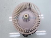 $35 Acura FAN/HEATER BLOWER MOTOR