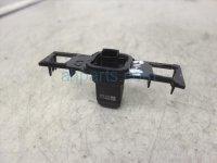 Toyota Rear Camera - Broken Bracket