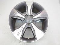 $185 Acura FR/LH WHEEL/RIM