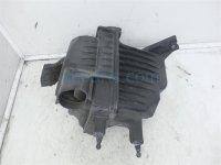 $150 Infiniti Air Cleaner W/ MAF Sensor