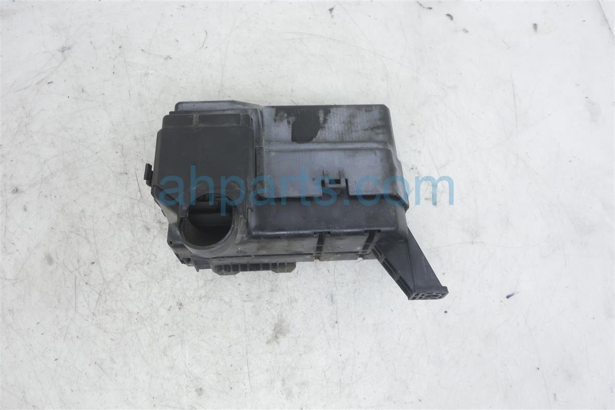 ... 2007 Nissan Maxima Engine Fuse Box/ipdm Unit 284B7 CK02A Replacement ...