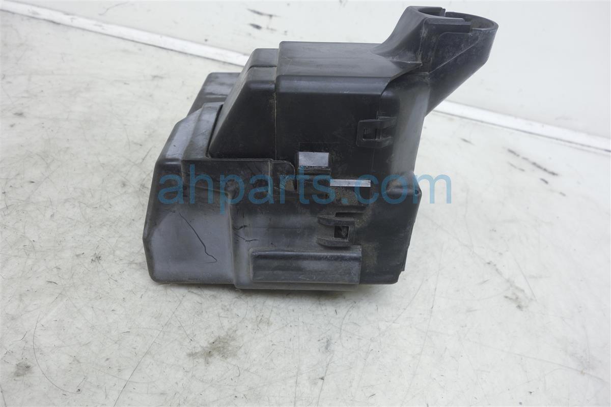 2007 Nissan Maxima Engine Fuse Box  Ipdm Unit 284b7
