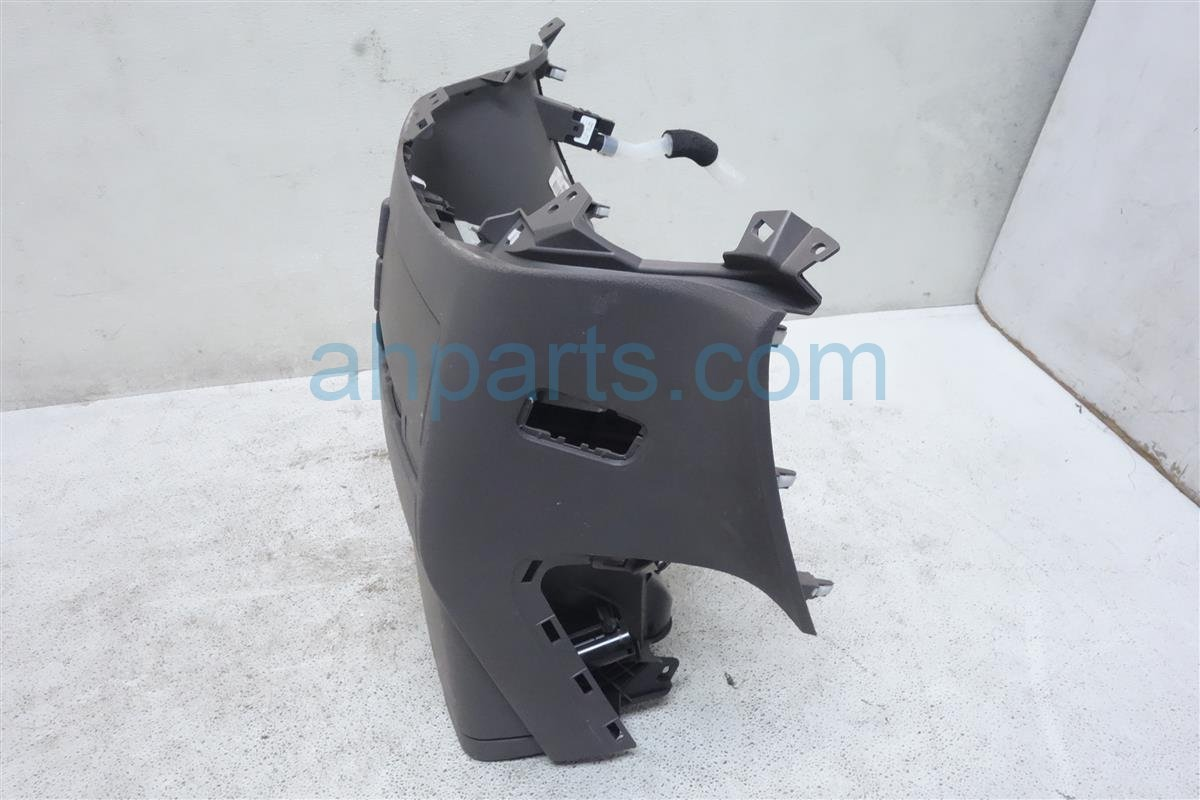 2014 Honda Odyssey Center Console Assy 77299 TK8 A61ZB Replacement