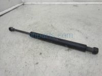 $10 Infiniti Trunk Stay Assy/Air Shock