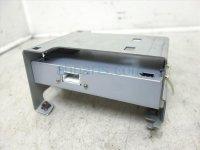 $50 Infiniti XM Satellite Radio Control Module