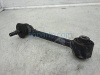 $20 Honda RR/RH FOWARD UPPER CONTROL ARM