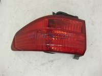 $45 Honda RH TAIL LAMP - LIGHT ON BODY