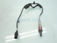 $35 Acura FRONT EXHAUST MANIFOLD OXYGEN SENSOR