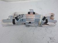 $100 Infiniti DRIVER ROOF CURTAIN AIRBAG (AIR BAG)