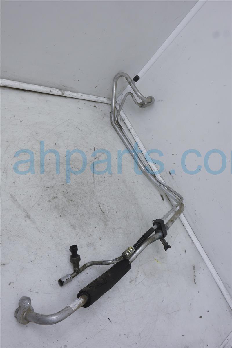 2004 chevy impala hose pipe ac lines evaporator tube. Black Bedroom Furniture Sets. Home Design Ideas