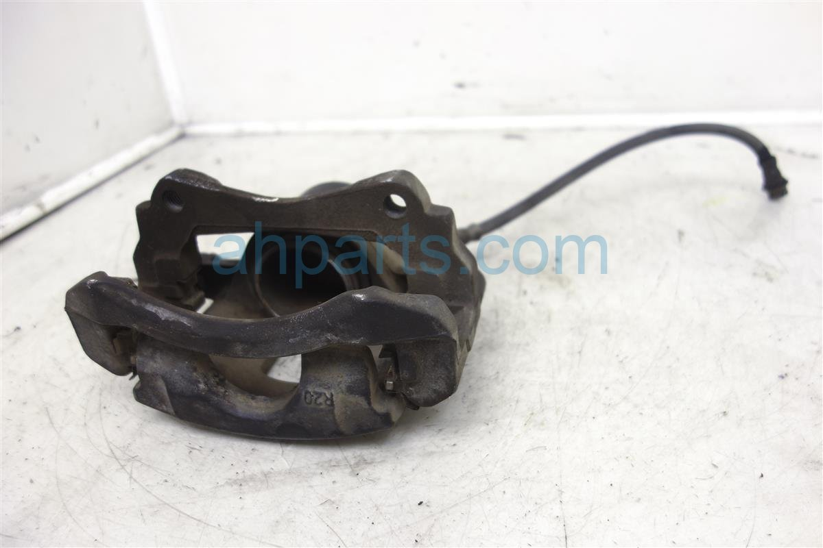 2004 Chevy Impala Front Passenger Brake Caliper, 3.4l 18046197 Replacement