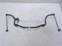 $40 Acura FRONT STABILIZER / SWAY BAR