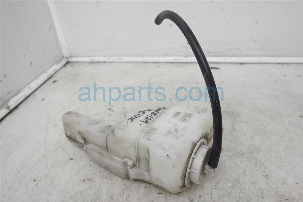 1999 Honda Civic Coolant Overflow Reservoir 19101 P2a 000 Who Makes Replacement