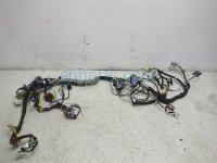 $70 Honda Dash/Instrument Wire Harness