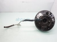 2015 Toyota Corolla Power Brake Booster 44610 02630 Replacement