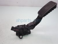 $20 Acura GAS PEDAL ASSY