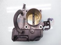 $40 Honda THROTTLE BODY ASSY