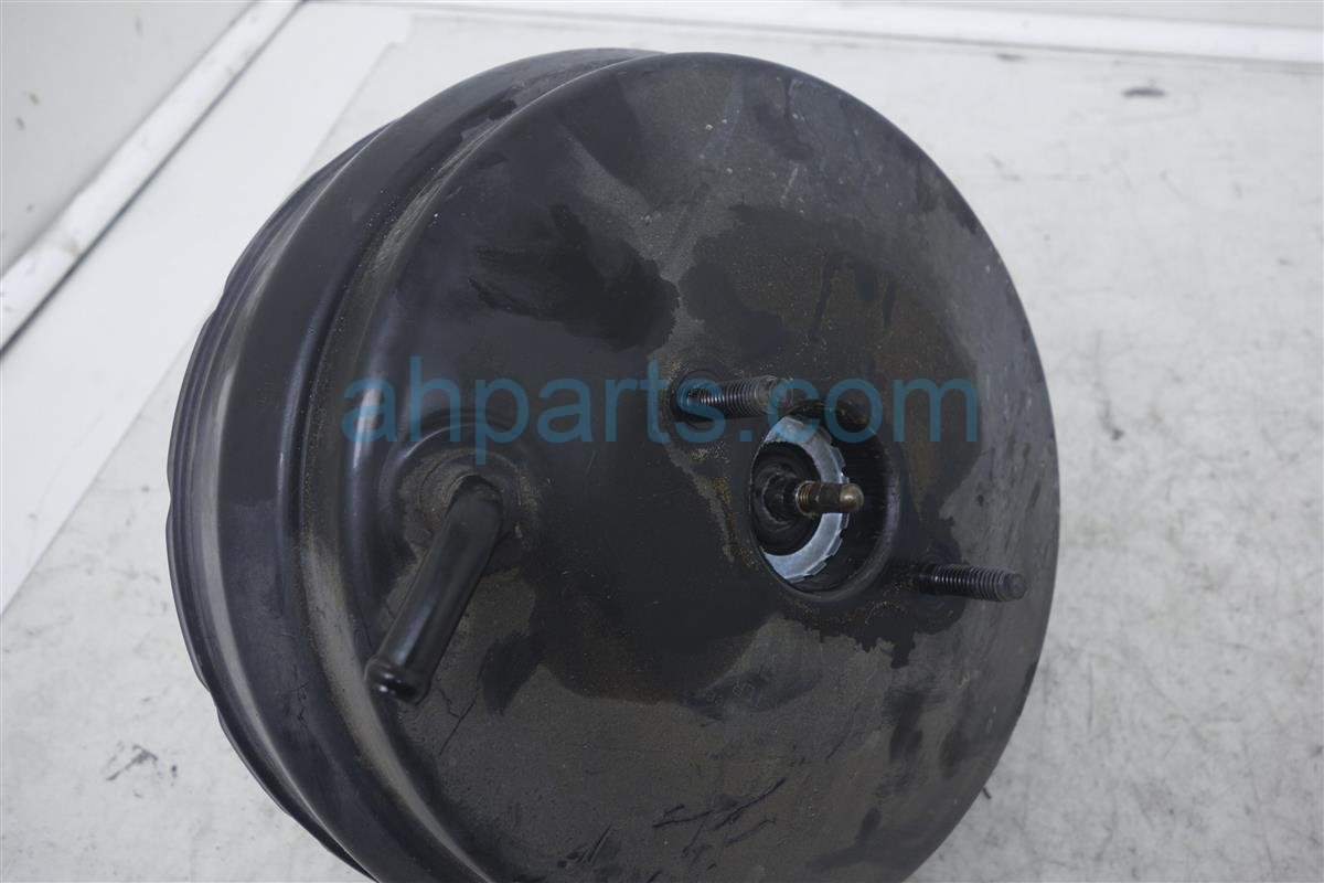 2002 Nissan Maxima Power Brake Booster, At 47210 3Y610 Replacement