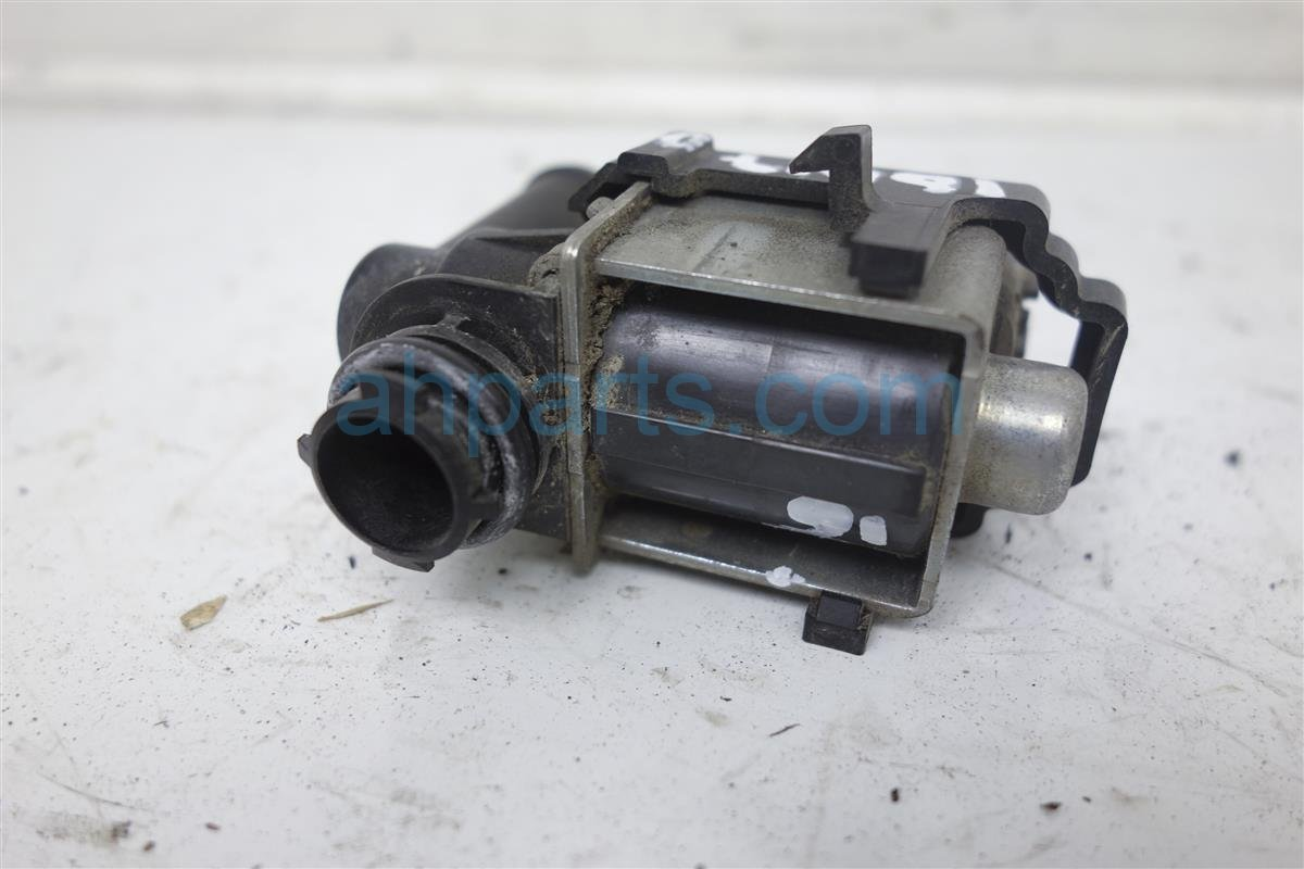 2010 Nissan Rogue Egr Valve 14935 JF00A Replacement