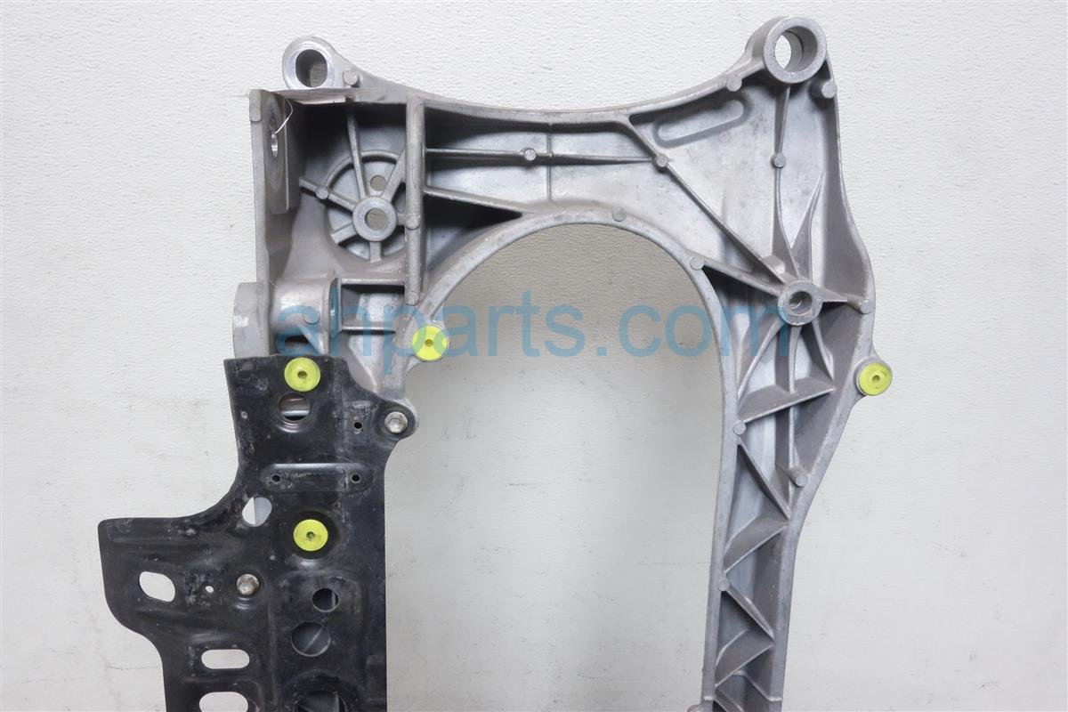 2006 Lexus Gs300 Crossmember Front Sub Frame/cradle Beam 51201 30140 Replacement