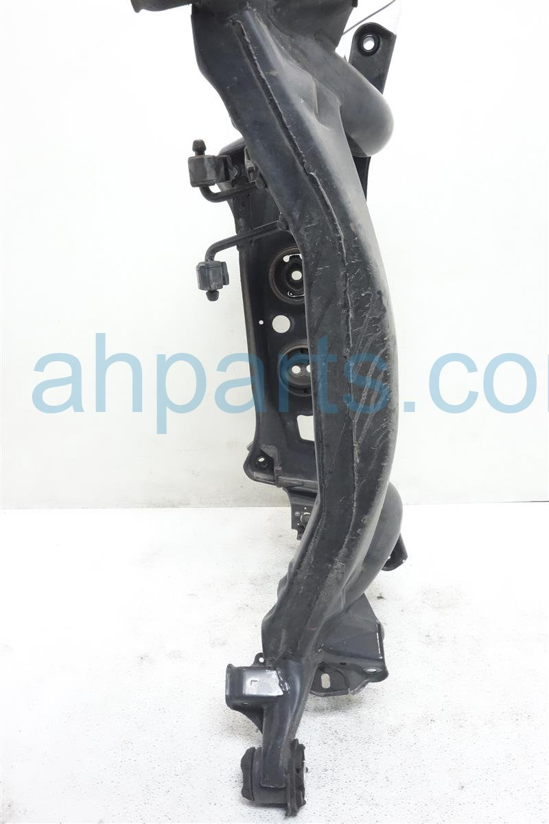 2006 Lexus Gs300 Crossmember Rear Sub Frame/cradle Beam 51206 30082 Replacement
