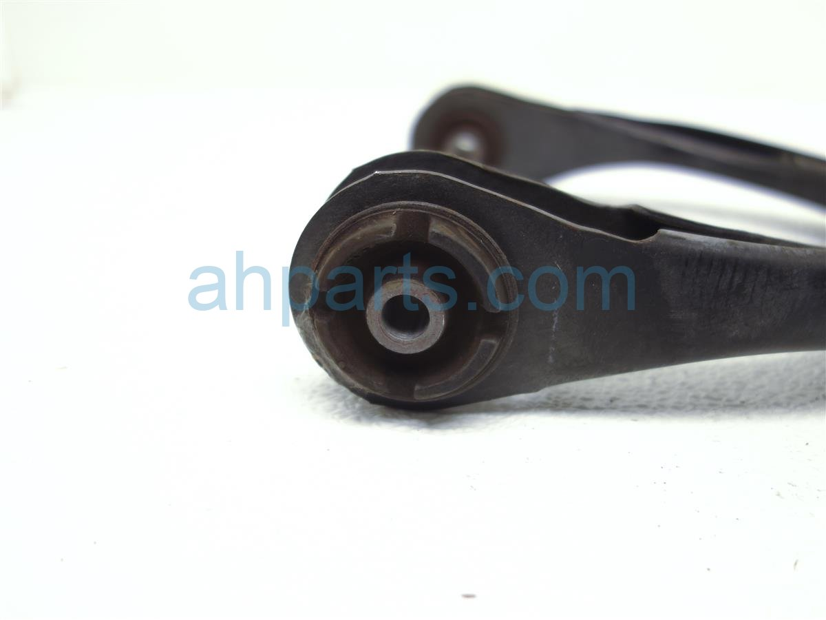 2006 Lexus Gs300 Front Passenger Upper Control Arm 4861039125 Replacement