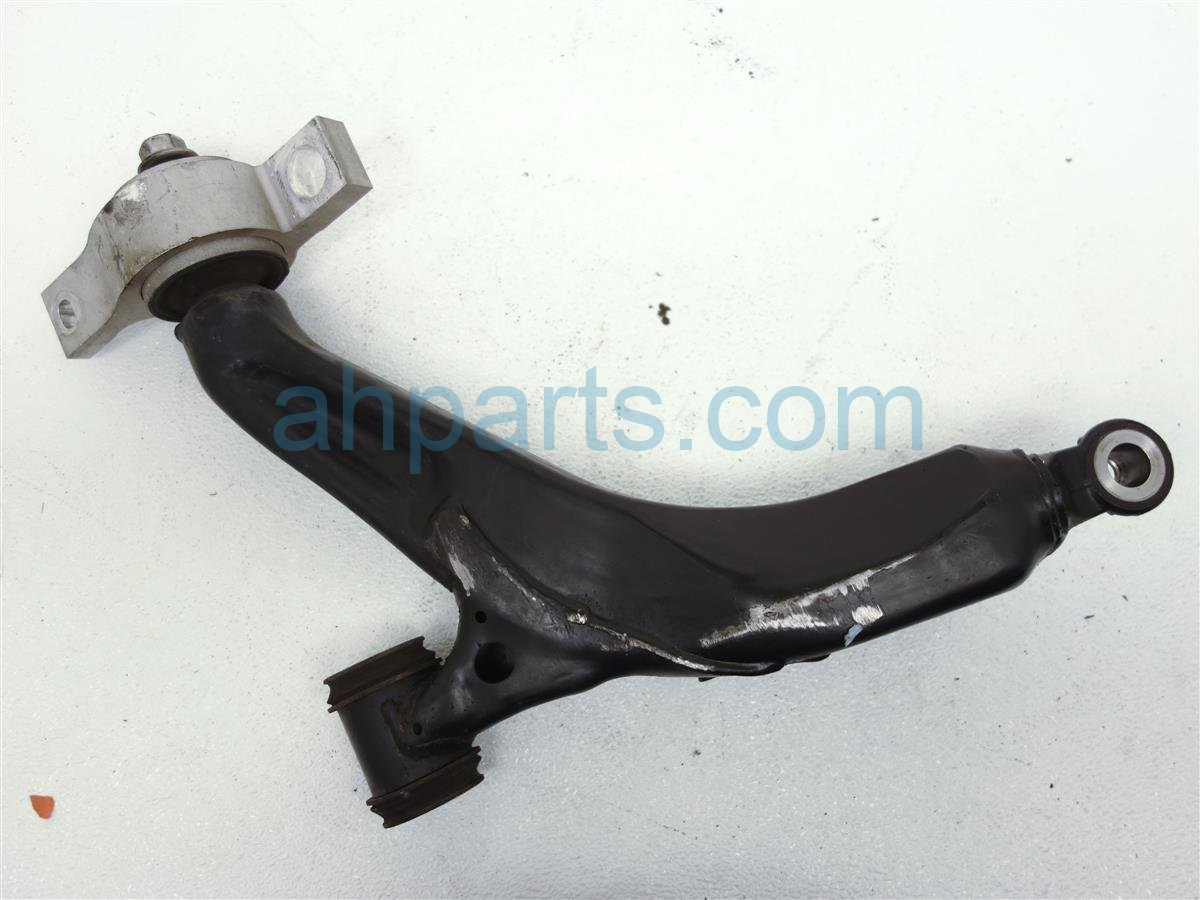 2006 Lexus Gs300 Front Passenger Lower Control Arm 48620 30290 Replacement