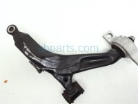 $70 Lexus FR/L LOWER CONTROL ARM
