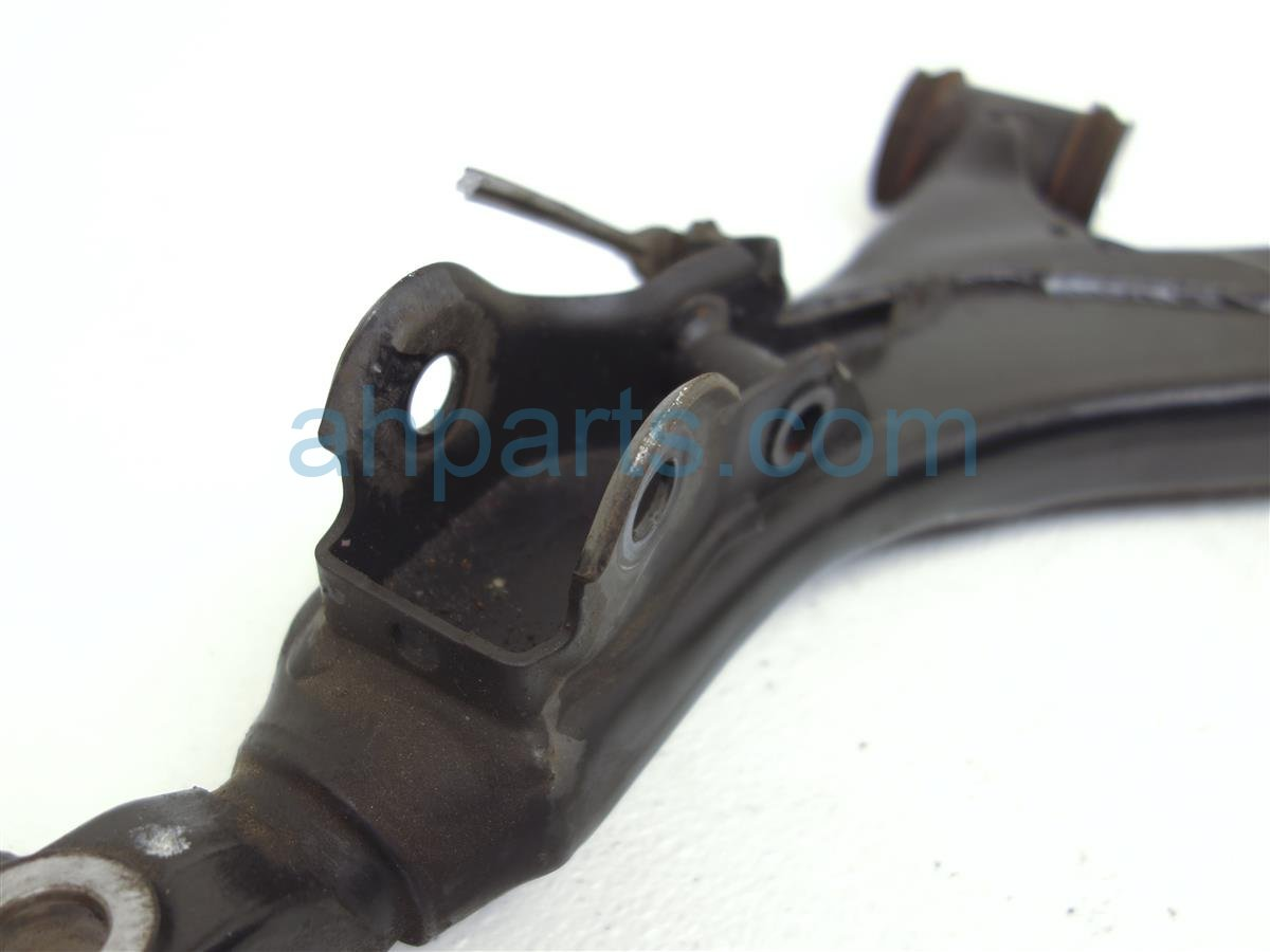 2006 Lexus Gs300 Front Driver Lower Control Arm 48640 30290 Replacement