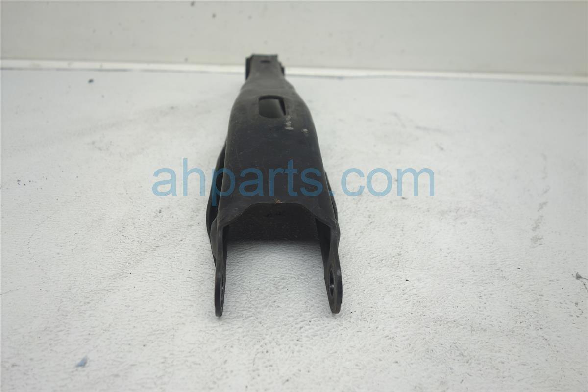 2006 Lexus Gs300 Rear Passenger Lower Control Arm 48730 30090 Replacement