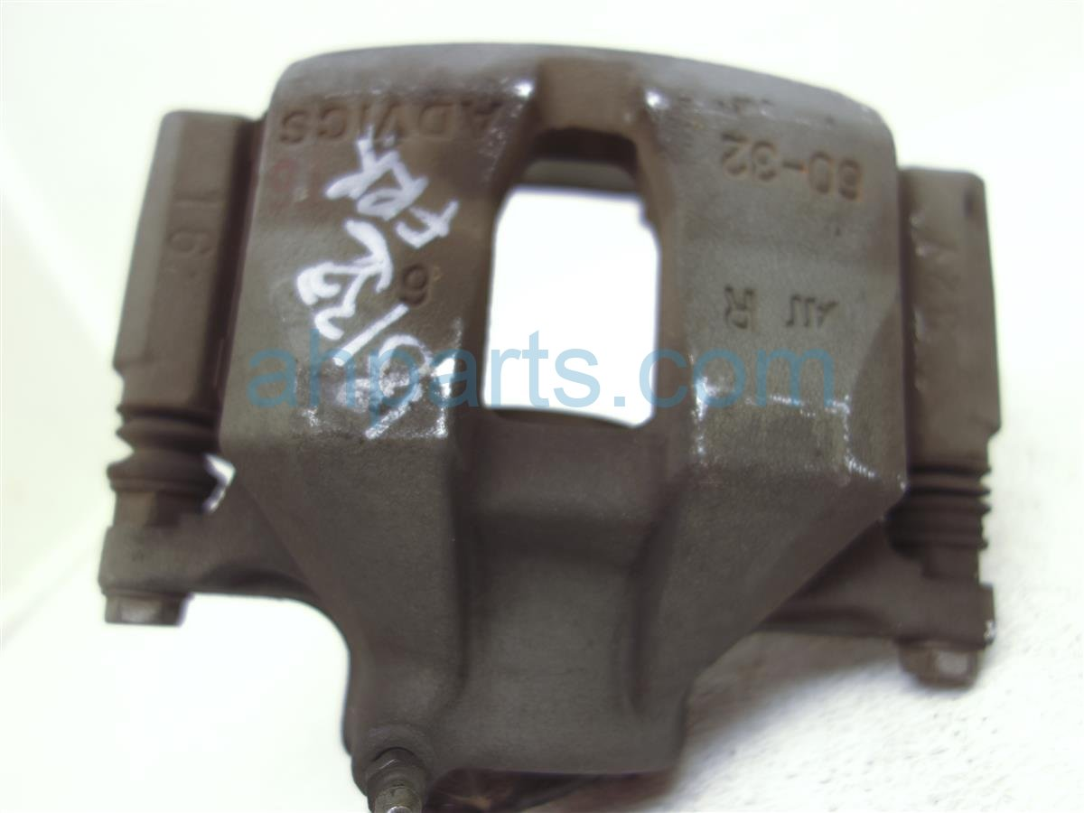 2006 Lexus Gs300 Front Passenger Brake Caliper 47721 30530 Replacement