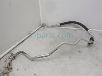 $50 Nissan A/C Low Pressure Flexible Hose
