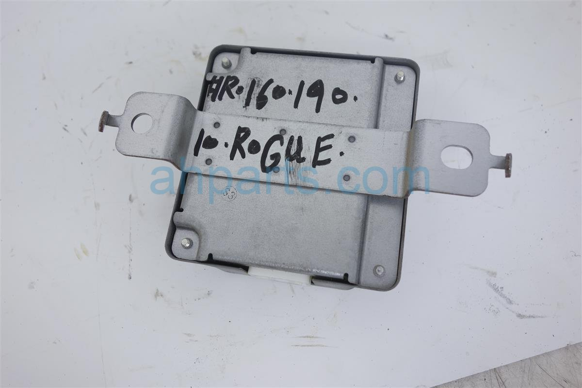 2010 Nissan Rogue Torque Split Control Assembly 41650 JG04A Replacement