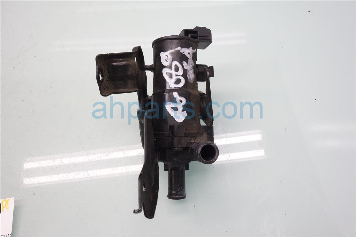 2007 Toyota Prius Inverter Water Storage Pump 16290 21011 Replacement