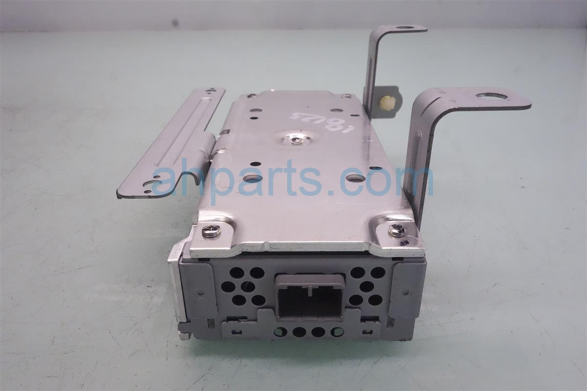 2015 Acura MDX Tuner Unit 39800 TZ5 A01 Replacement