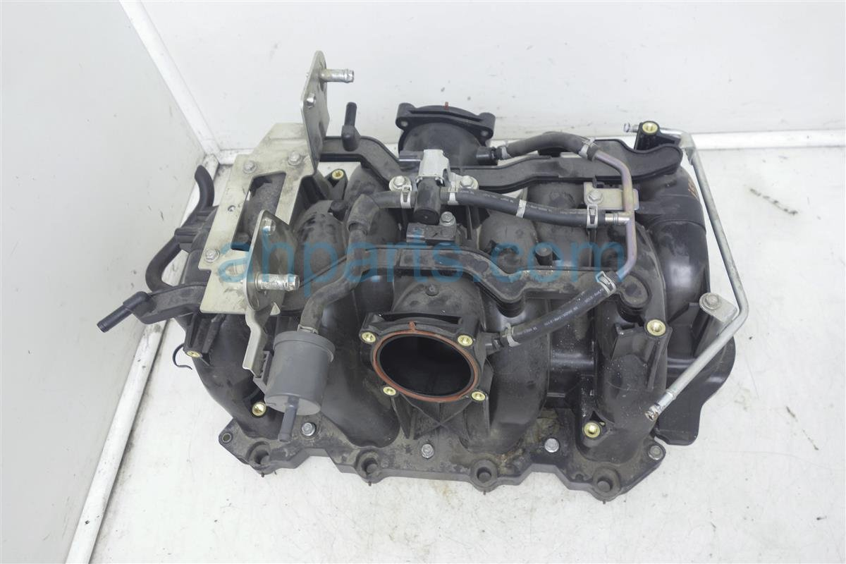 2009 Infiniti Fx50 Intake Manifold 5.0l Awd At 14001 1CA0A Replacement