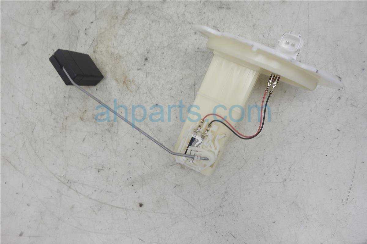 2011 Infiniti G25 Pump Fuel Level Float Sensor Assy 25060 1NC0C Replacement