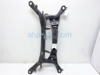 $189 Honda REAR SUB FRAME/CRADLE BEAM