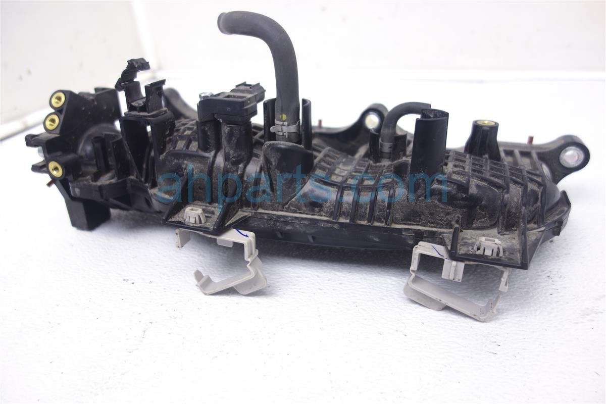 2018 Honda Accord Intake Manifold 17100 5PA 004 Replacement