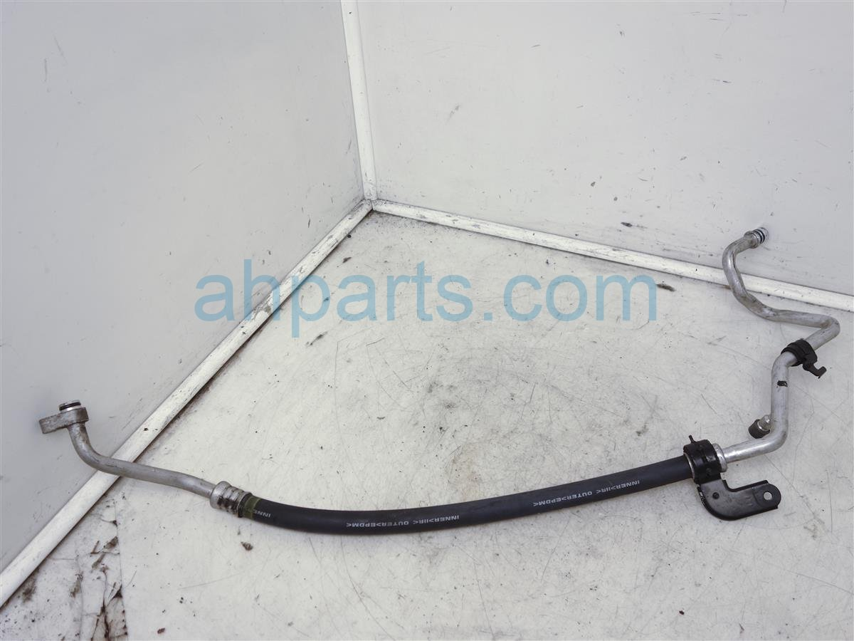 2009 Scion Tc Scion Ac Pipe Line A/c Low Pressure Flexible Hose 8870421230 Replacement