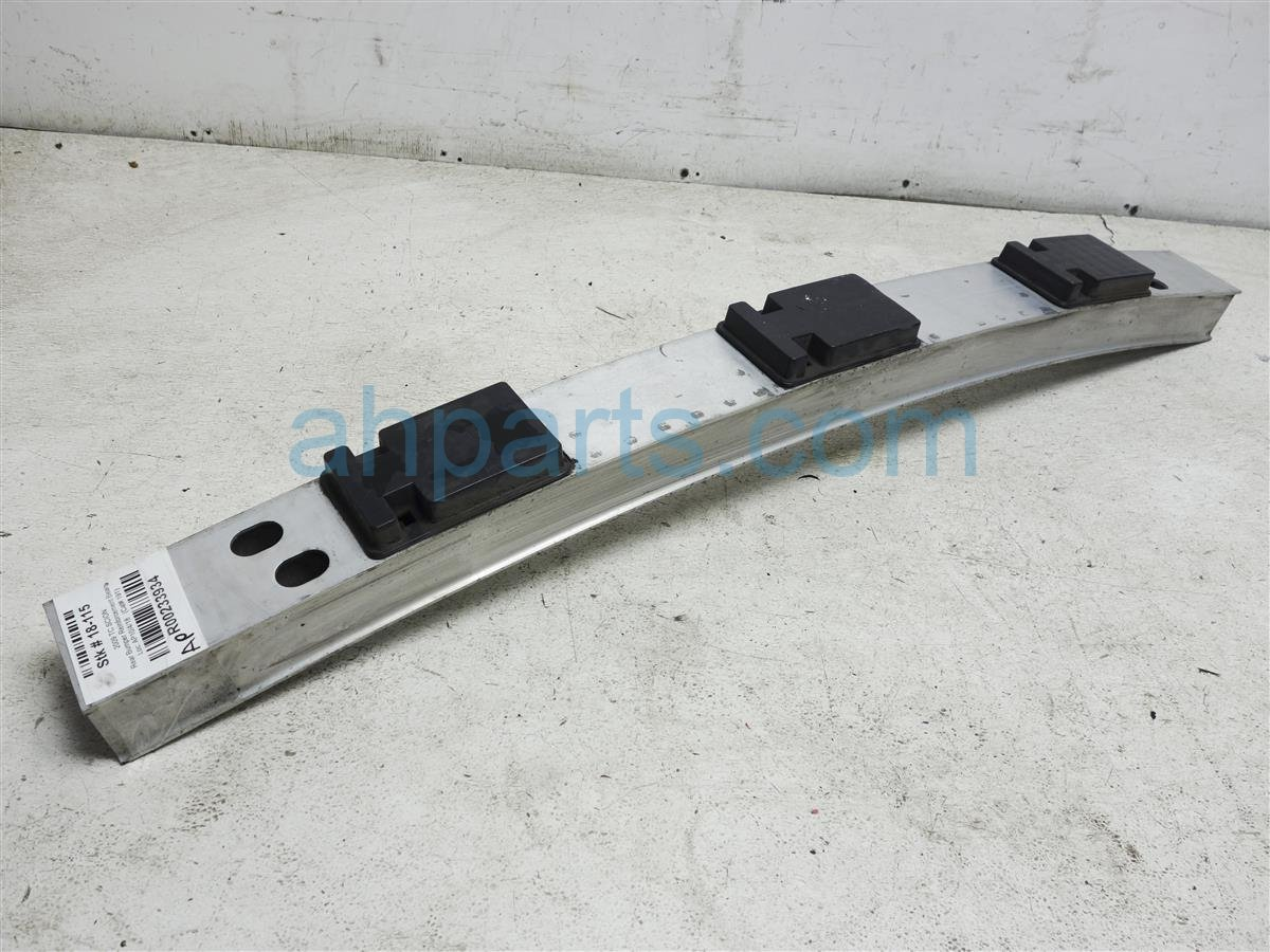 2009 Scion Tc Scion Bar / Rear Bumper Reinforcement Beam 5217121040 Replacement
