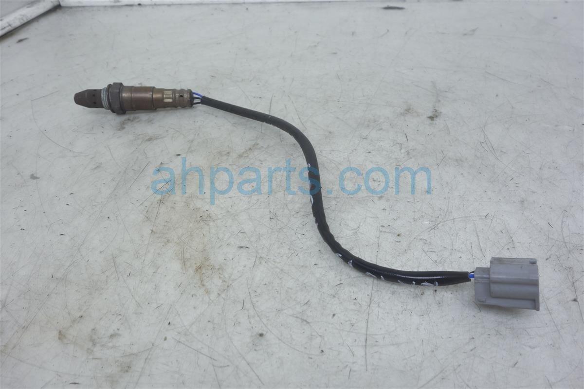 2011 Infiniti G25 Oxygen Air/fuel Ratio Sensor 22693 1LU0A Replacement