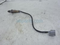 $100 Infiniti Air/Fuel Ratio Sensor