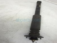 $35 BMW RR/L STRUT SHOCK ONLY